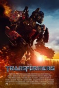 transformers__22247