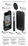 lifeproof-slimmest-military-spec-iphone4-protective-case.jpg